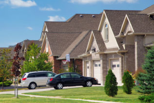 Home/Auto Insurance