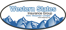 Insurance Group- Western States Insurance